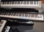 Piano privia px130