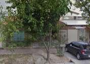 Vendo casa en barrio parque godoy cruz mendoza