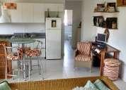 Intercambio de  apartamento en tigre, provincia de buenos aires por similar en villa la angostura en