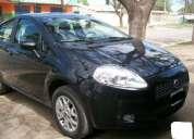 Fiat punto 1.4 elx top ii 2009