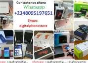 (whatsapp +2348095197651) ventas de nuevo aÑo bonanza