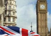 Clases particulares de inglés salta capital