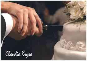 FILMACION Y FOTOGRAFIA BY CLAUDIA KRYS SPECIAL EVENTS
