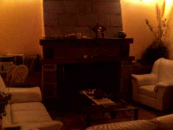 Campo 27Hectareas Tipo Casa quinta ideal Cabañas,Roque Perez ,acepto inmuebles