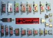 Cerrajeria en banfield celular 1540515688 llame urgencias 24hs