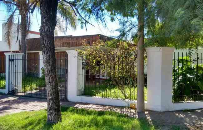 Vendo casa 3 dormitorios b jardin espinoza c rdoba for Vendo caseta jardin