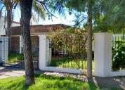 Vendo casa 3 dormitorios ( b° jardin espinoza )