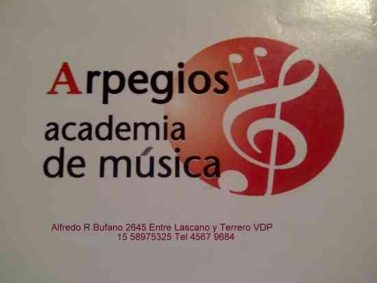 Violonchello Chelo Piano Violin Guitarra Clasica