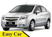 Alquiler de vehículos easy car ríohacha