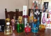 ¡¡¡¡¡¡¡¡¡¡ perfumes importados !!!!!!!!!!