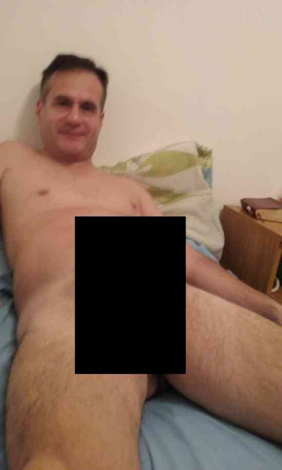 ABEL (44) BUSCA MUJERES O PAREJAS AUDACES