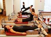 Salon x pilates gym u otros rubros...dueño sin gastos