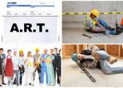 Abogados laborales despidos accidentes de trabajo