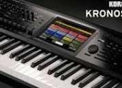 Profesor de piano acustico electrico y teclados profesora piano