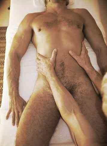 sexo online gratis masajes sensuales capital federal