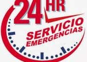 Cerrajería hurlingham 1550388470 (( 24 hs))