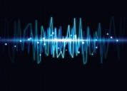 Clases de produccion grabacion mezcla y beatmaking