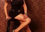 Micaela, masajista erÓtica y sensual, zona v. urquiza
