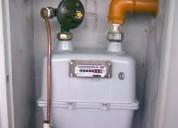 Gasista  matriculado  ecogas  (3515484646)  instal.- repar.  ciudad de córdoba (fijo: 0351-4077022)