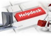 Soluciones informaticas 1143269000