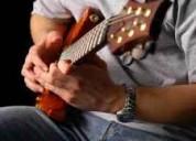 Academia musical arpegios talleres de musica para todas las edades