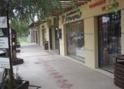 Locales: alquiler y venta, sin gastos ! centro de funes,,sobre ruta!!