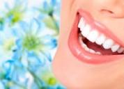 Guardia y urgencia odontologica 24 hs  zona oeste laferrere