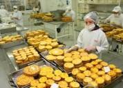Panaderias,casa comidas,local con gas dueÑo sin gastos centro funes..y otros ,consulte