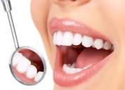 Urgencia odontologica ioma laferrere