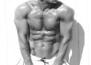 Asier boy sex para parejas, 1127127105, nivel vip, sexo caliente para parejas, trios discreció tota