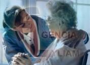 Agencia lyliam - consultora y selectora de personal doméstico
