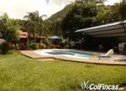 Inmobiliaria colombia, villavicencio