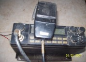 Radio ranger rci 2950 digital 10 - 11 mts y 11 mts comercial