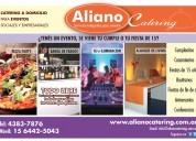 Alquiler de living para fiestas de 15 años casamientos 43837876 zona norte san isidro capital olivo