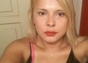 Lara trans 24 años en albardón.san juan pasiva o activa dotada