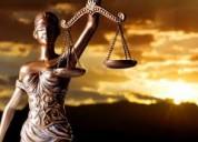 Abogados - estudio jurÍdico integral v&r - laboral-sucesiones-divorcio-accidentes de trÁnsito.
