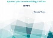 Profesor clases particulares metodologia dela investigacion psciologia uba ynoub epistemologia ipc
