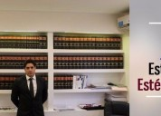 abogados especialistas divorcios