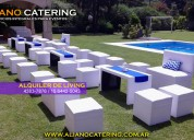 Alquiler de living para bautismos casamientos 1564425043 zona norte san isidro capital martinez