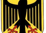 Mudanzas fletes capital federal las 24 hs 43072813 - 1538301943