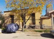 Vendo casa 33 orientales godoy cruz mendoza