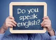 Aprende ingles online .curso para principiantes