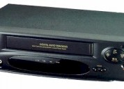 Servicio tecnico tv-monitores-microondas-p.patricios-distrito tecnologico-