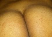Juan masajista pasivo / todas tus eroticas fantasias