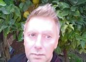Busco hombre activo de 38a56 para encuentros de sexo amistad con derchos