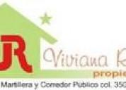 Ezeiza, dto a la venta con frente a la avenida jorge newbery y san lorenzo