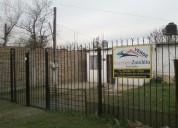 Casa de material a 9 cuadras de estaciÓn glew | cÓdigo: cas-s-16