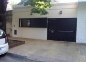 Venta de casa en la plata - 8 cuadras del centro- u$d 180.000