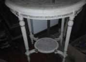 Restauraciones de muebles porcelanasartesanales