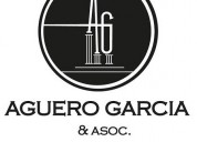 Trabajo en negro teléfono: 351 2 666 444 - consulta sin cargo - abogado en cordoba segunda mano  Córdoba Capital
